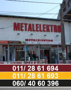 metal-elektro